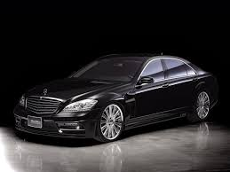 mercedes wallpaper white mercedes benz s class hybrid wallpapers top mercedes benz s class