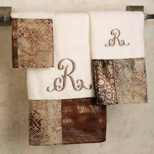 Bathroom Towels Ideas Ideas On Pinterest Wonderful Hanging Decorating Wonderful Decorate