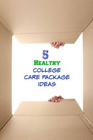 241 best future care packages images on college care