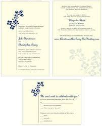 wedding program fans vistaprint custom designed program fans and menus by my dear friend brenna