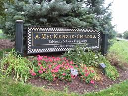Mackenzie Childs Barn Sale Best 25 Mackenzie Childs Barn Sale Ideas On Pinterest Mckenzie