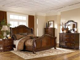 antique bedroom suites bedroom suites on sale antique bedroom suites for sale photo 8 used
