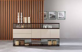 Sideboard Buffets 15 Ideas Of Contemporary Buffets And Sideboards