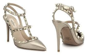 wedding shoes philippines metallic wedding shoes silver gold philippines wedding