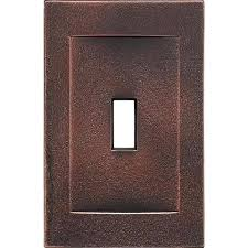 cool light switch covers bronze light switch covers cool light switch covers cool switch