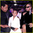 Image result for related:www.justjared.com/tags/beyonce-knowles/ beyonce