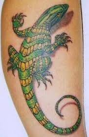 17 best tattoo ideas lizard images on pinterest ankle tattoo
