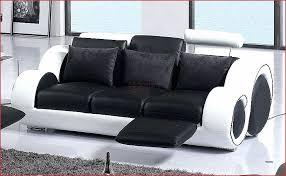 réparateur de canapé renovation canapé simili cuir attraper les yeux kit reparation