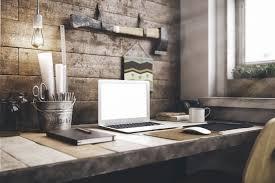 le petit bureau aménagement d un petit bureau 50 idées pour maximiser l espace