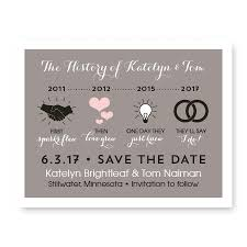 save the date post cards save the date cards