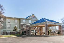 Closest Comfort Inn Comfort Inn Near Nissan Stadium Nashville 1 Titans Way