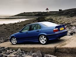 bmw e36 3 series used 1992 1995 bmw e36 sports cars ruelspot com