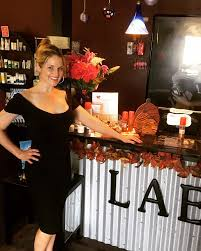 lae beauty bar 85 photos skin care 618 nw 60th st