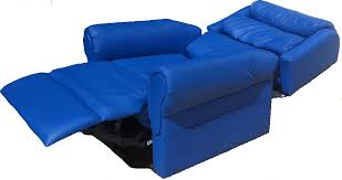 hiring a lift recline chair mobility aids brisbane sale u0026 hire
