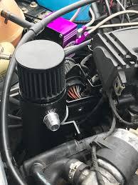 100 bentley vr6 95 manual 1996 volkswagen gti hatchback