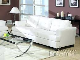 white leather sofa for sale wondrous white leather sofa for sale picture gradfly co pertaining