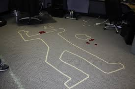 Halloween Floor Ideas by Halloween Office Decorations Archives Virtual Vocations
