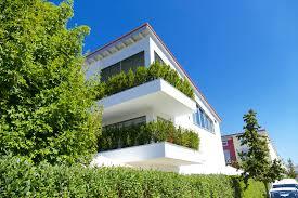 Haus Zum Kaufen Gesucht Von Privat Kontakt Herzog Architektur