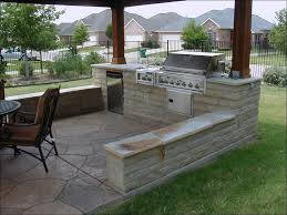 kitchen outside kitchen designs outdoor kitchen doors bbq