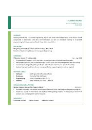 sample resume for senior software engineer engineer network resume sample resume samples for network administrator fresher resume samples for network administrator fresher senior systems engineer