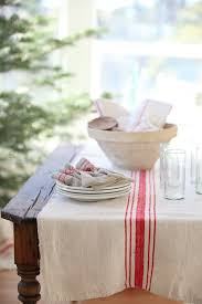 farmhouse style table cloth 882 best swedish soul gustavian vintage style images on pinterest
