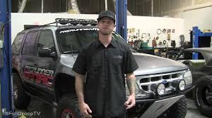 prerunner ranger raptor how to install fiberglass bedsides on a ranger prerunner