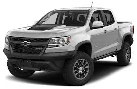 chevrolet colorado in pennsylvania for sale used cars on