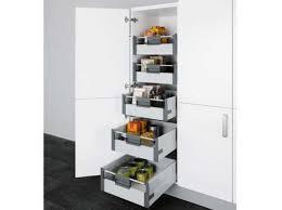 id s rangement cuisine ikea rangement cuisine tiroir maison design bahbe com