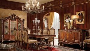 European Dining Room Furniture Dining Living Room Furniture Beautiful Cozy European Dining Room