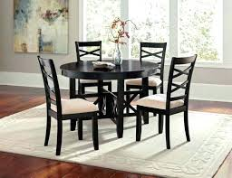 walmart dining room table pads cream lacquer dining table large size of black lacquer dining table