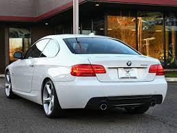 2012 bmw 335i 2012 bmw m3 v 335i german cars for sale