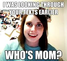 Funny Women Memes - who s mom funny meme funny memes