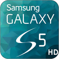 galaxy s5 apk galaxy s5 theme hd apk for blackberry android apk