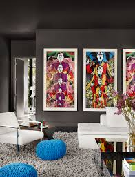 Livingroom Art 30 Beautiful Ideas For Living Room Wall Decor 18510 Living Room
