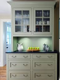 Kitchen Cabinets Display Stock Kitchen Cabinets Pictures Options Tips U0026 Ideas Hgtv