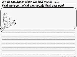 giraffes can u0027t dance and song and dance man freebie little