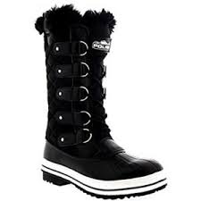 womens boots reviews 10 best waterproof boots reviews