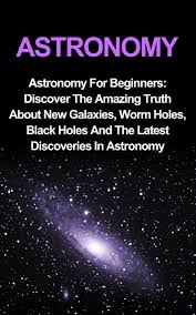 cheap 1 astronomy find 1 astronomy deals on line at alibaba com
