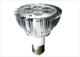 Led Low Voltage Landscape Light Bulbs Led Low Voltage Landscape Lighting Bulbs