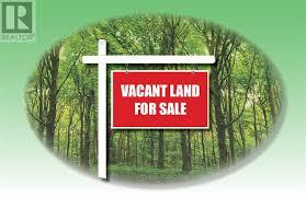 Homes For Sale In Nova Scotia Nova Scotia Real Estate John Dibbin Re Max South Shore Realty