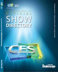 home theater dvr download free pdf for kenwood unity dvr 5070 home theater manual