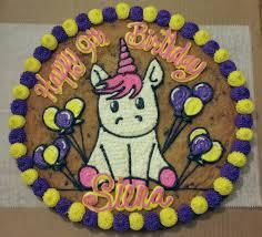 birthday cookie cake birthday cookie cake 21st birthday cookie cake ideas vegetarian cake