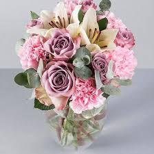 s day flowers delivery cheap mothers day flowers free delivery uk thin