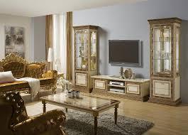 wohnzimmer wohnwã nde de pumpink wohnzimmer weiß beige