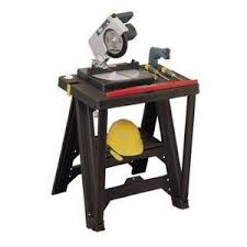 stanley folding work table stanley tools 11020 folding work bench reviews viewpoints com