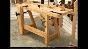 woodworking plans pdf youtube