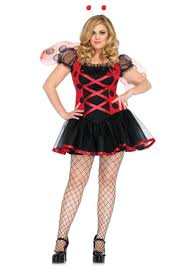 pirate plus size halloween costumes 12 best plus size costumes images on pinterest costumes