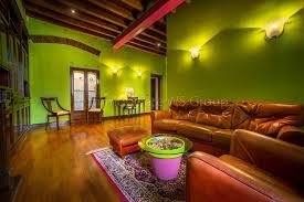 appartamenti in vendita a monza appartamento in vendita a monza xx settembre 4 trovocasa it