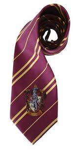 ties u0026 bow ties accessories