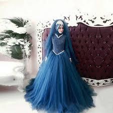 muslim wedding dress 2017 sleeve muslim wedding dress luxury gelinlik beaded